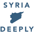 Syria Deeply