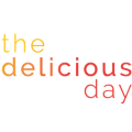 The Delicious Day