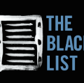 The Black List Blog