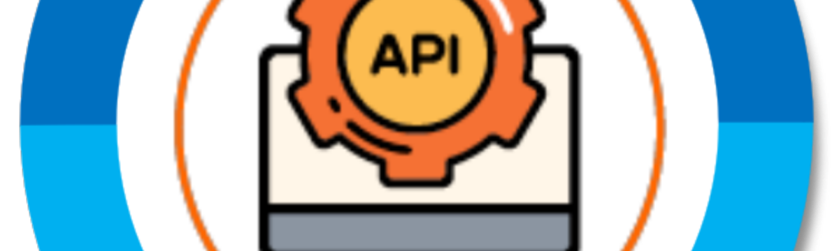 API is a set of routines, protocols, and tools for building software applications