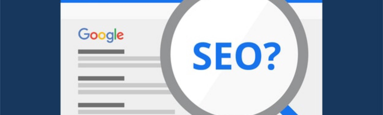 What Is SEO And How It Works - Outrankco