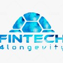 Financial Innovation for Aging and Longevity