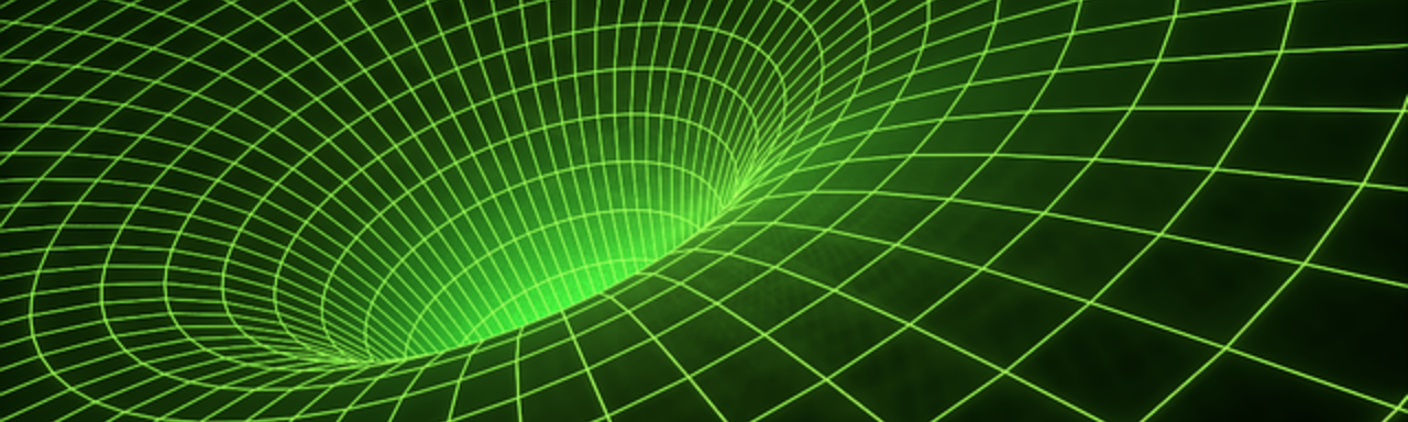 Source: https://pixabay.com/illustrations/wormhole-space-time-light-tunnel-739872/