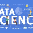 learn data science from scratch online free