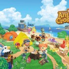 best free iphone games 2020