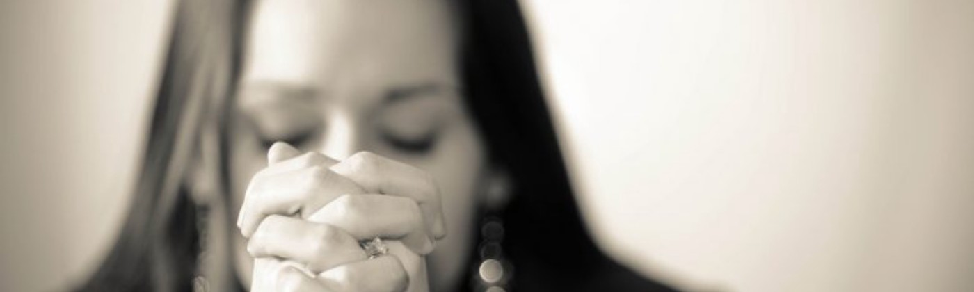 10 Personal Prayer Topics and Prayer Points for Effective Spiritual