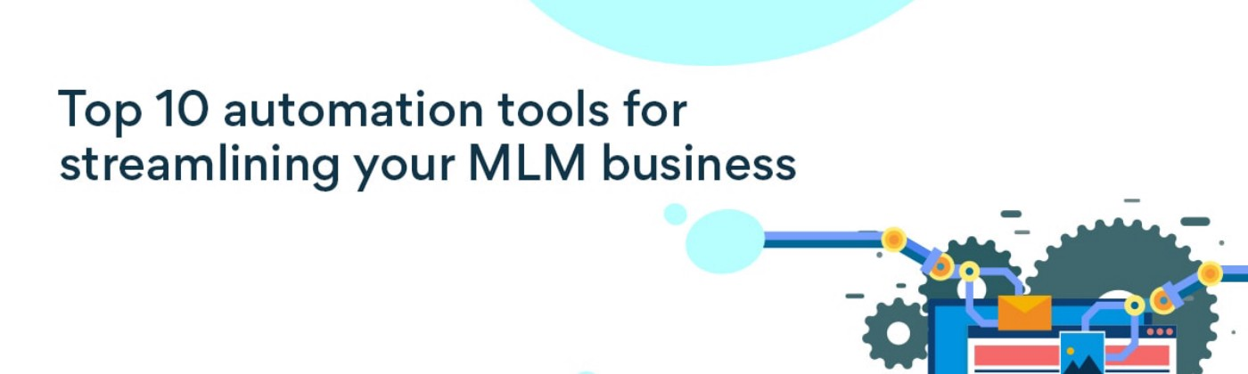 Top 10 automation tools-Epixel MLM Software