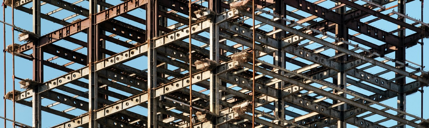 Assembly is like a scaffolding to a building—it provides essential structure to any computer program