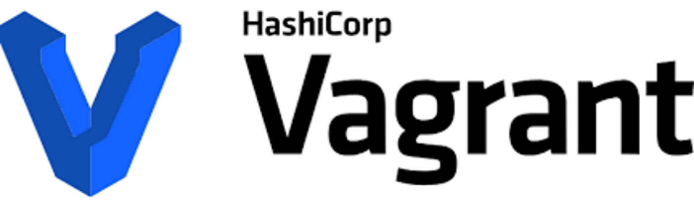 How to set up Vagrant on Mac - Employbl