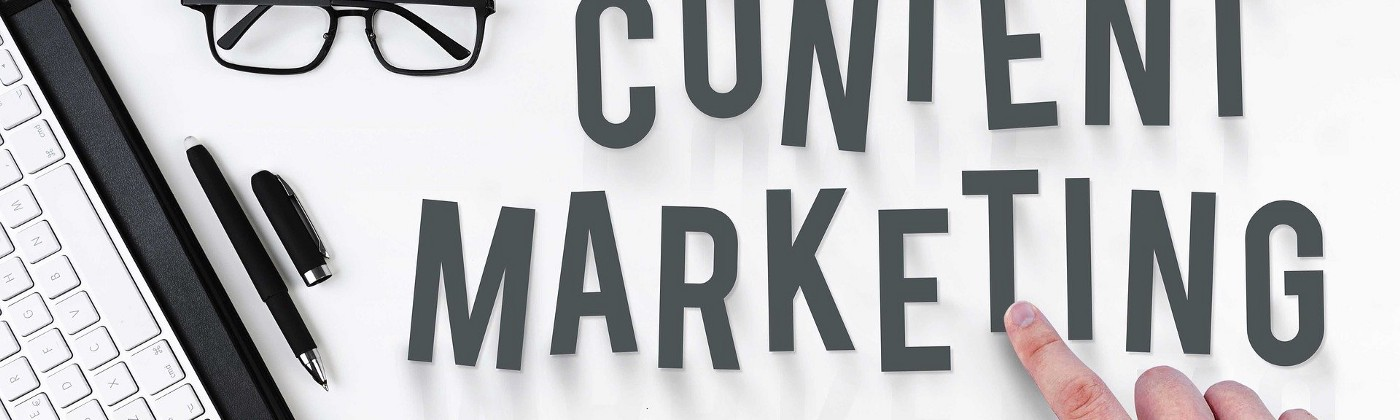 how content marketing fuels your business?