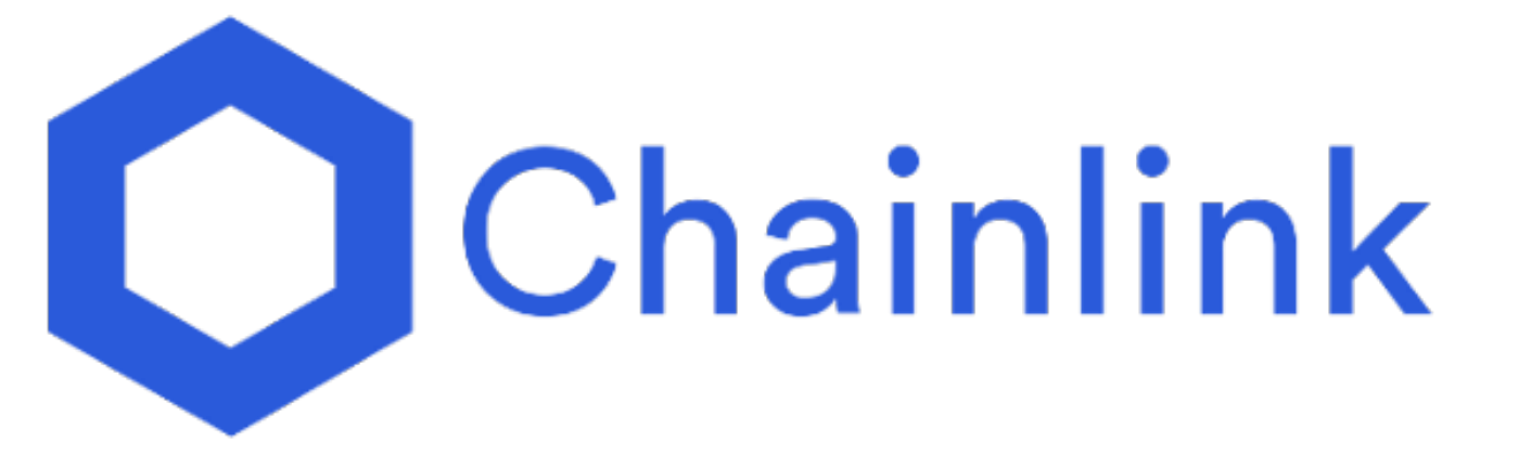 Image result for chainlink