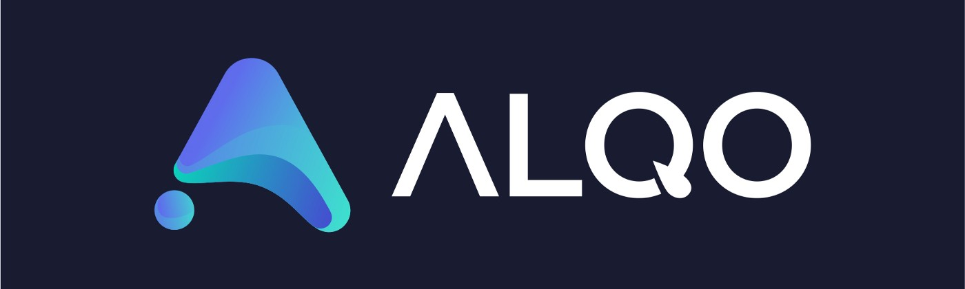 New ALQO Logo—Copyright 2020. All rights Reserved.