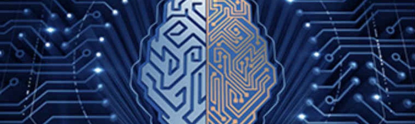 Image taken from https://indianexpress.com/article/technology/science/ai-models-can-help-unravel-mystery-of-human-brain-study