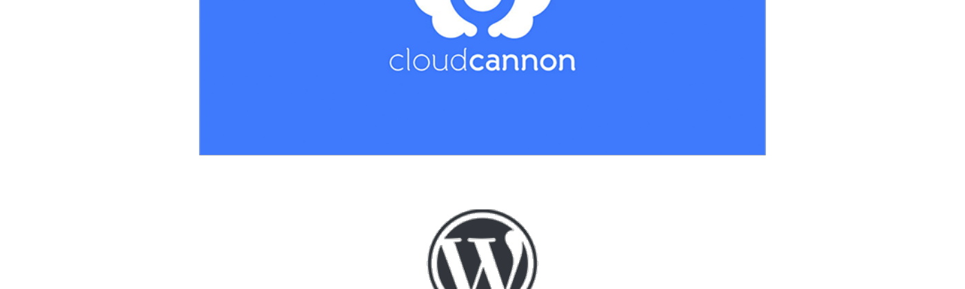 CloudCannnon Versus WordPress (Product Review by mark l chaves)