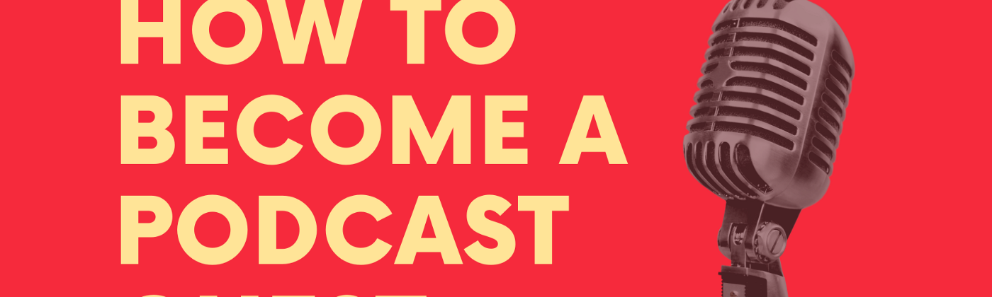becoming a guest on podcast, podcast search, podcast list, guest podcast, being guest on podcast, how to get podcast guest