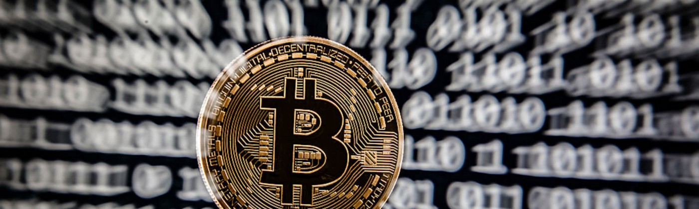 Image result for bitcoin fear