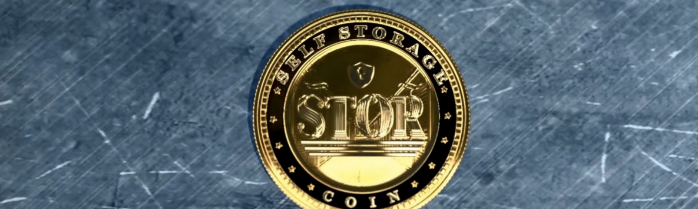 Why Stor Is The Best New Currency On Boa Exchange