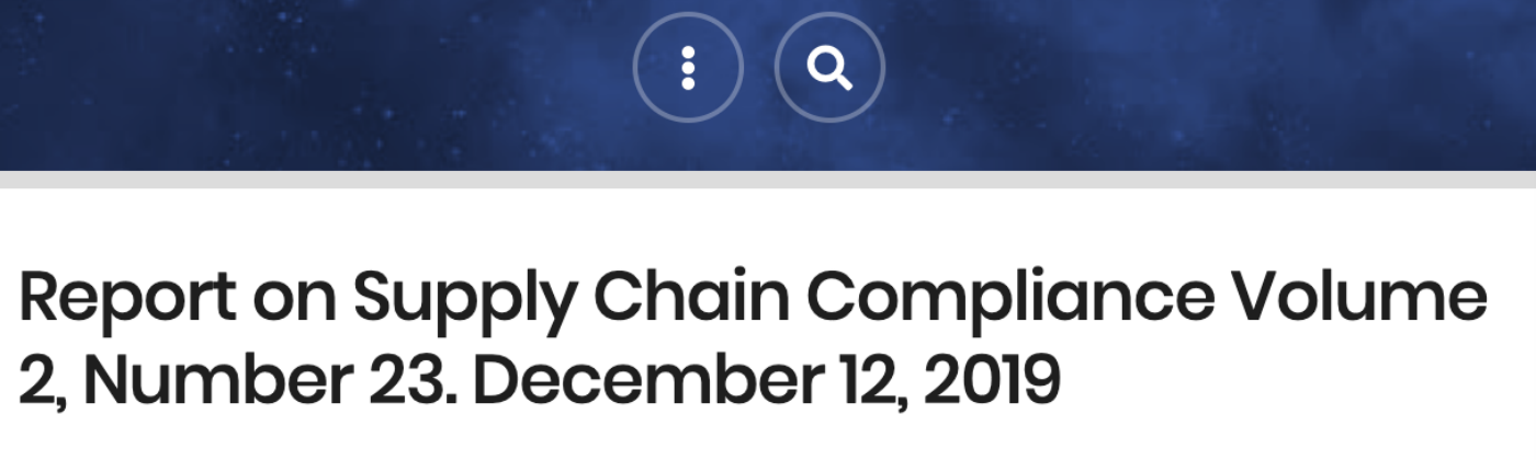 https://compliancecosmos.org/ai-solutions-supply-chains?authkey=ec3b88d24e5203311272eda27e2d6087ae8f92f79e4592d729d7002517ced