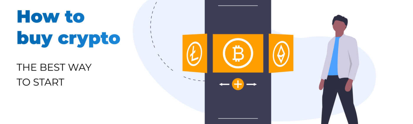 cryptocurrency, buy crypto, invest in crypto, buy Bitcoins, Ethereum, Litecoin, buy Bitcoin with, TRASTRA,