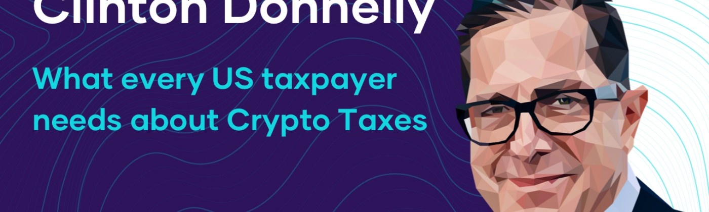 Bitcoin and Crypto taxes can be complicated—trust experts to avoid getting audited by the IRS.