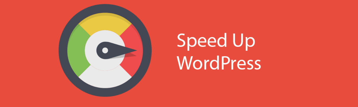 Speed Up WP_query With Meta Comparing Dates - Best Way To Sp