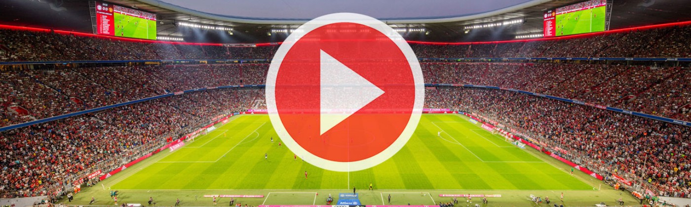 !@777- Norwich — Manchester City live streaming !!++>>2019 **Norwich vs Manchester City Live 14 September 2019 live streaming