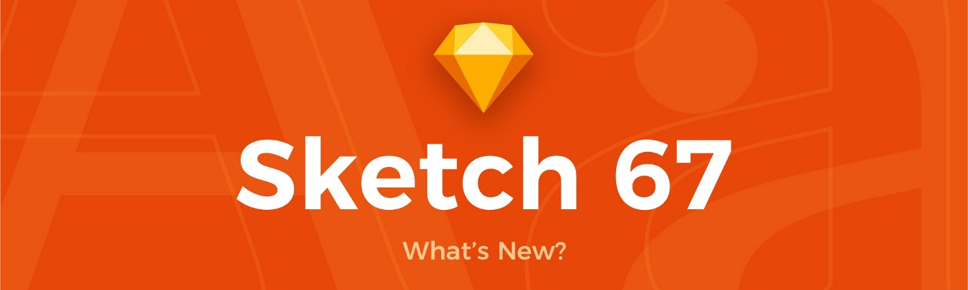 Sketch 67 featured image