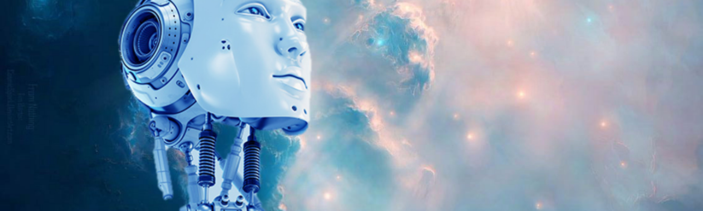 Image result for robot ai