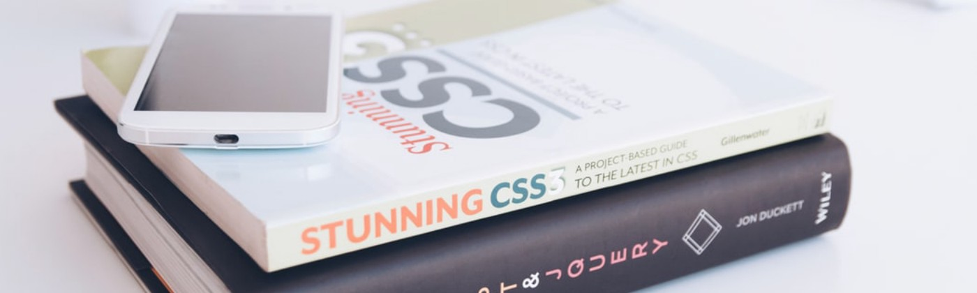 Learn Code, HTML & CSS for free online