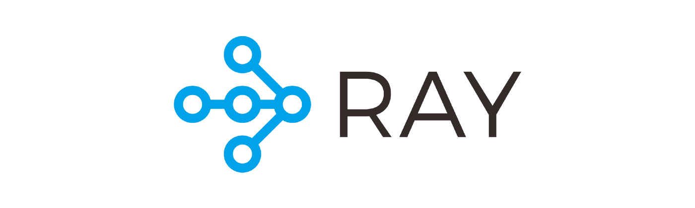 The Ray Project Local, https://ray.io