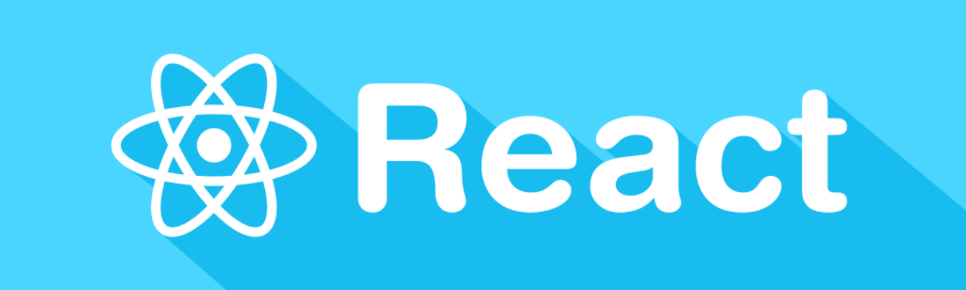 Image result for react js 2019