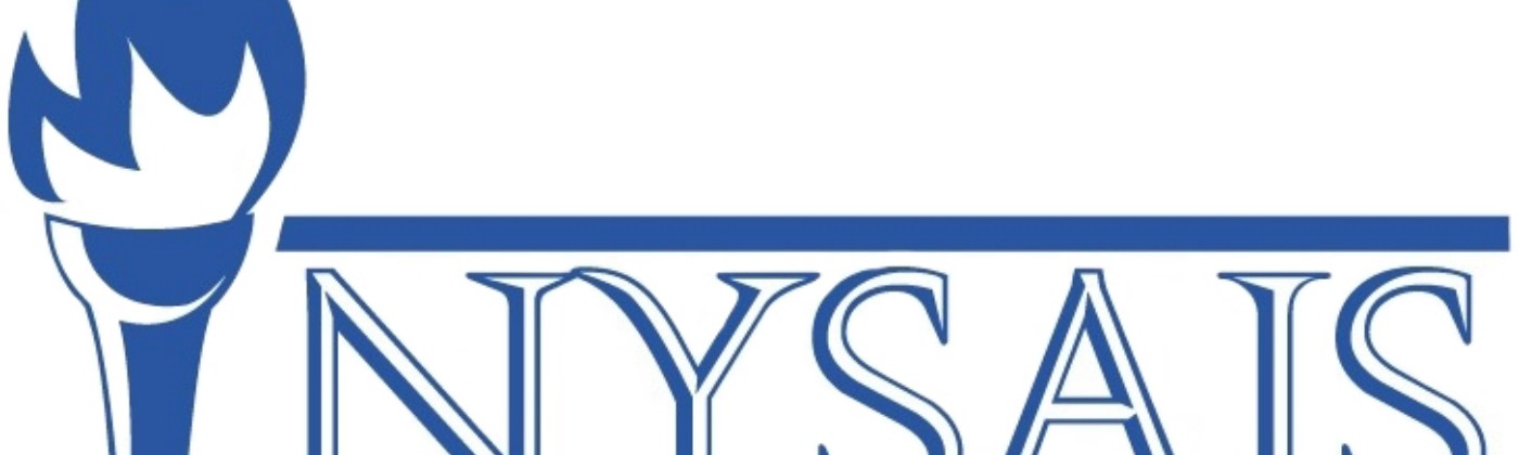 New York State Association of Independent Schools logo