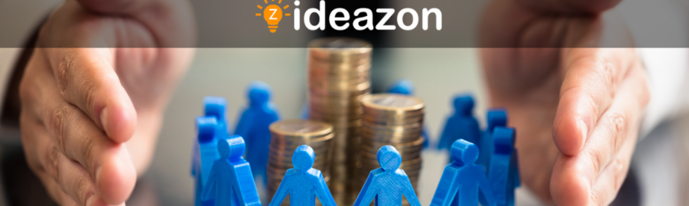 Ideazon have listed the 5 remarkable impacts of crowdfunding.