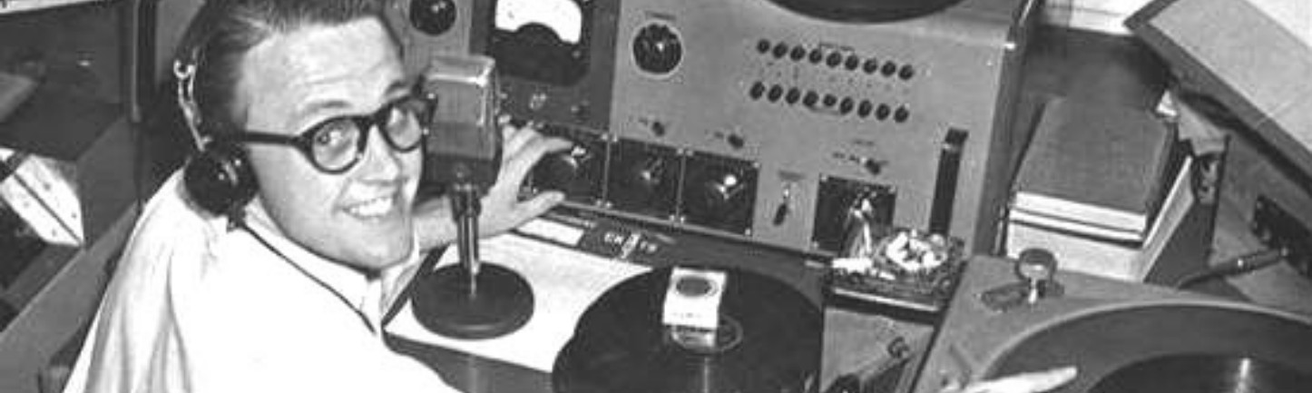 History of the Record Industry, 1920— 1950s - A Voice  - Medium