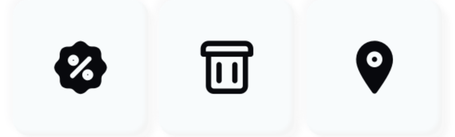 Making Sketch App Icons Library From Scratch By Caesar Rizky K Medium