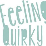 Feeling Quirky Gifts