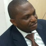 Kenneth Ejechi