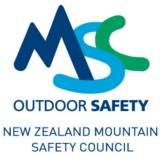 NZ Mountain Safety