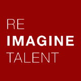 ReImagine Talent