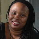 Tameka Young-Finister