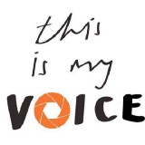 This Is My Voice
