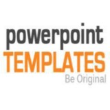 Templates for PowerPoint