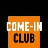 Come-in-Club