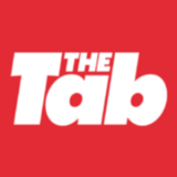 The Tab Brands