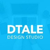 DTALE Design Studio