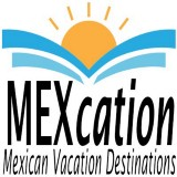 MEXcation