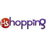 HexaShopping