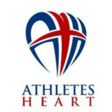 Athletes Heart Inc.