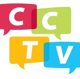 CCTVCambridge