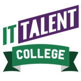 IT Talent College